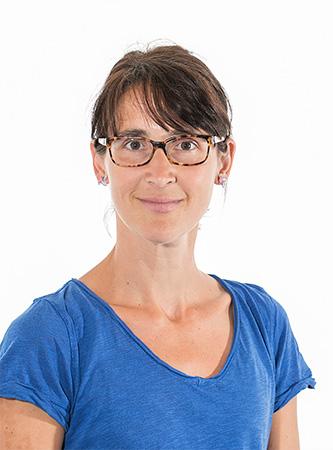 Dr. med. Katrin Tazzioli