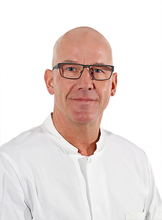 Dr. med. Frank Petri