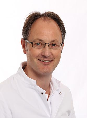 Dr. med. Georg Bauer