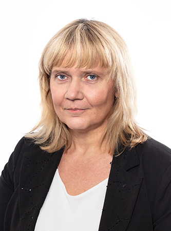 Carola Koppitz