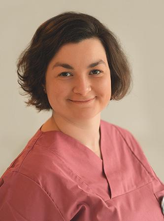 Anke Auerbach