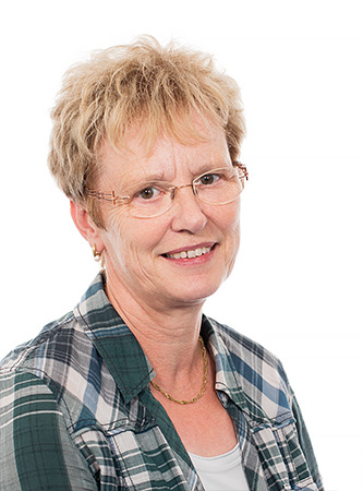 Christel Kersten