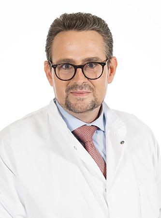Dr. med. Kai Eggers