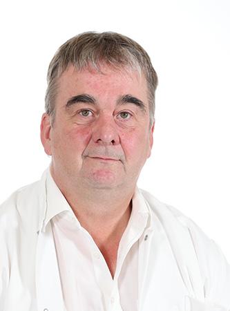 Dr. med. Andreas Engelbert