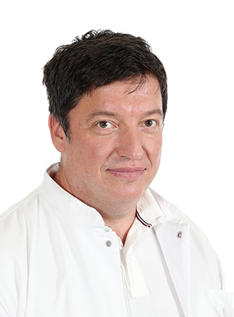 Dr. med.  Steffen Schröder